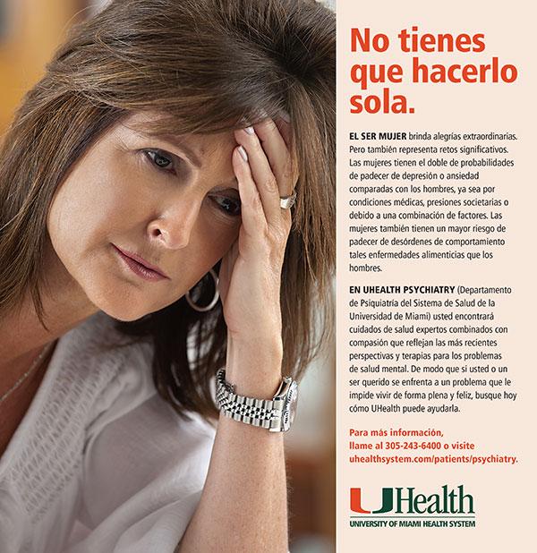 uhealth-psych-spanish-ad